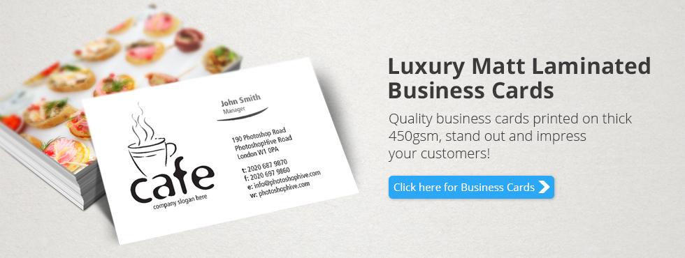 Mr printers restaurant menus stationary solutions reheart Choice Image