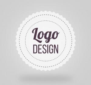 <span>Logo Design</span><i>→</i>